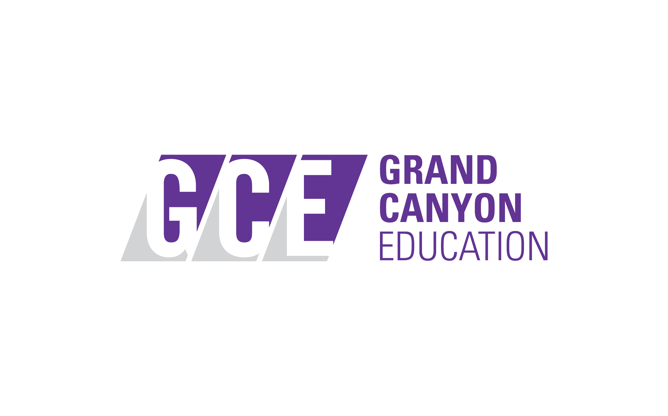 Grand Canyon Education
